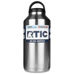 RTIC cooler bag