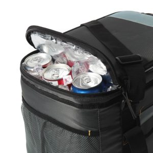 soft cooler reviews