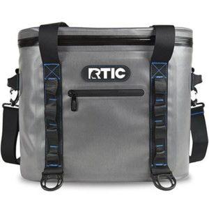softpack cooler