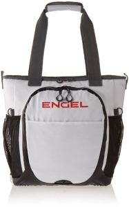 engel back pack soft cooler