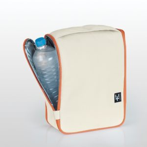 soft sided coolers with hard liner