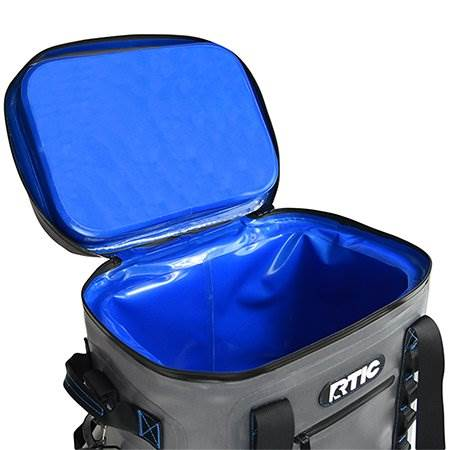 best soft sided cooler - Soft Sided Coolers