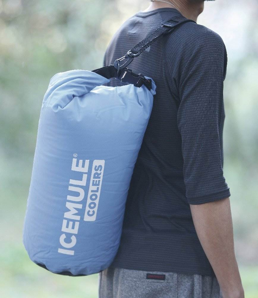 Icemule Cooler Review The Ultimate