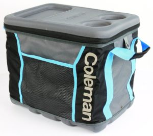 best collapsible cooler