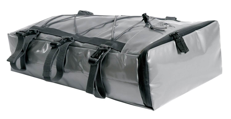 Large Fish Cooler Bag Best Soft Sided Cooler Man
