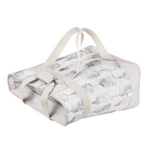 coleman cooler bag