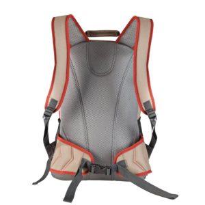 918d63cab Best Cooler Backpack Showdown - BestSoftSidedCoolerMan.com