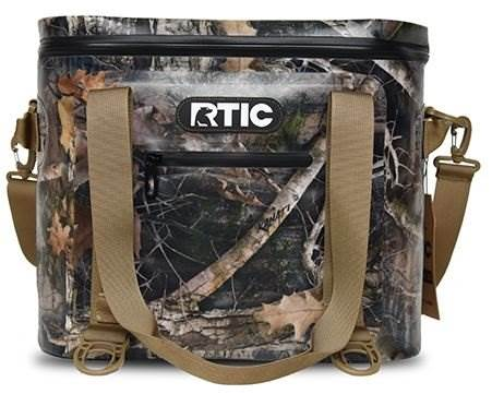 Rtic Soft Cooler Reviews The Best Of